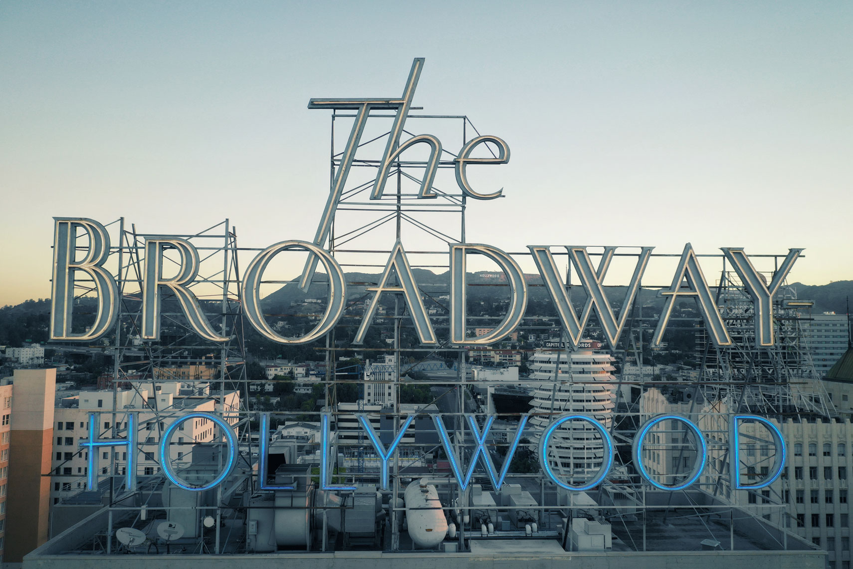 The-Broadway-Hollywood